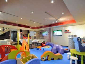 restaurante-con-niños-Madrid-