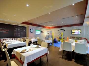 restaurante-infantil-para-ir-con-niños